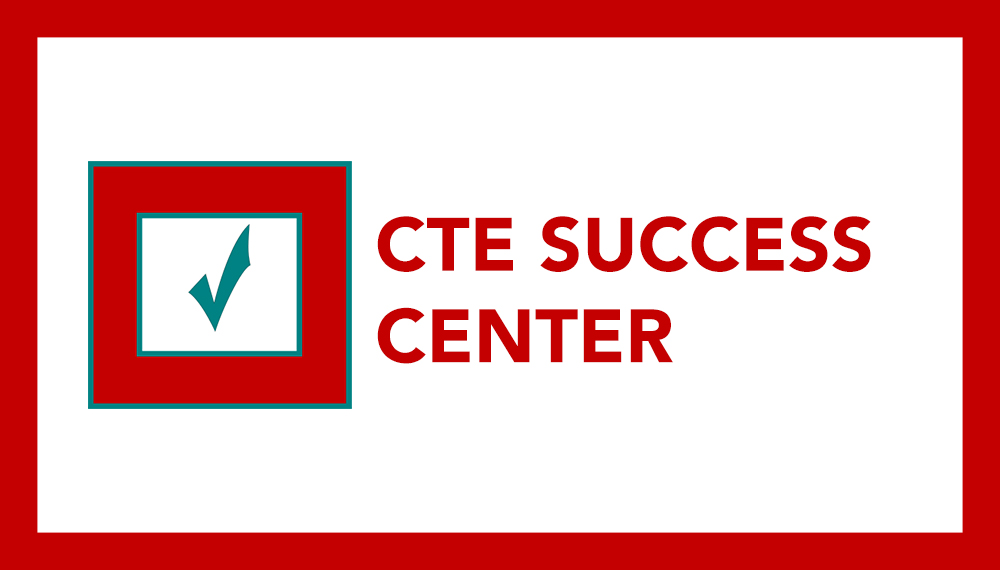 CTE Success Center